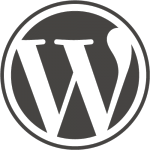 WordPress: mobile blogger