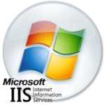 remote connections to development iis