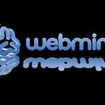 webmin on debian
