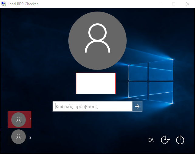 remote desktop (rdp) service on windows 10 home - grs blog